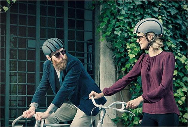 03-Carrera-Foldable-Helmet