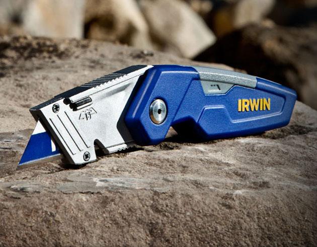 03-Irwin-FK-Knives
