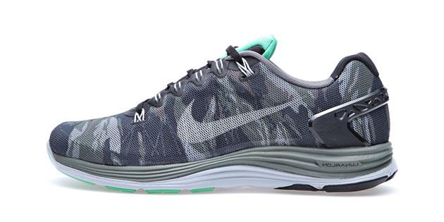 03-Nike-Lunar-5-Ext
