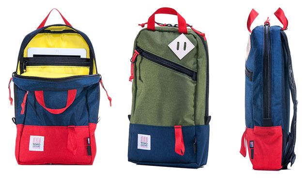 03-Travel-Bag-Trip-Pack