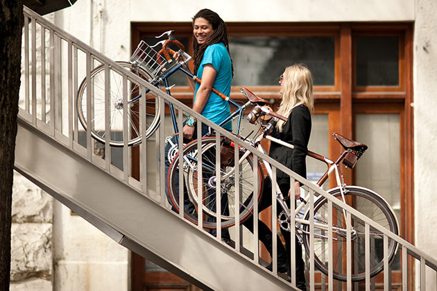 04-Bicycle-Frame-Handle