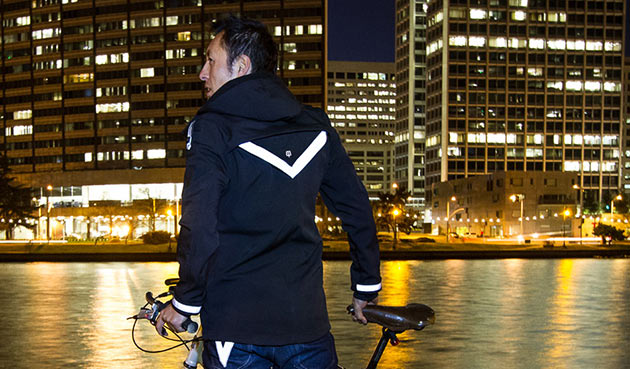 04-Bike-to-Work-Jacket