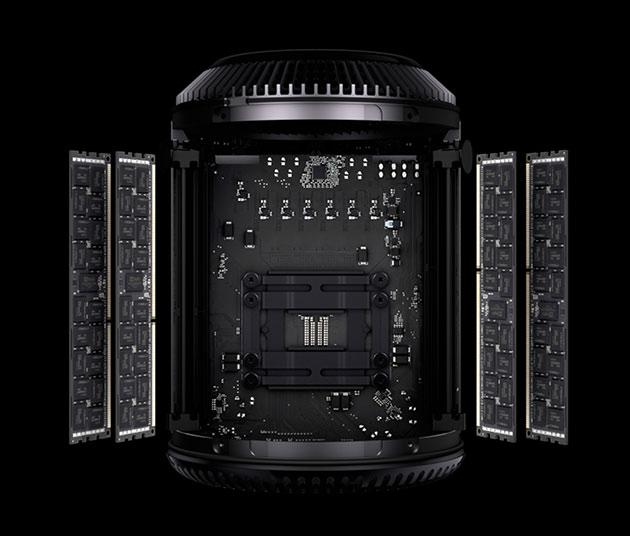 04-Mac-Pro-2013