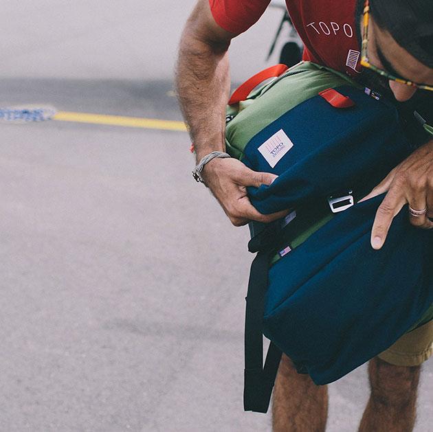 05-Travel-Bag-Trip-Pack