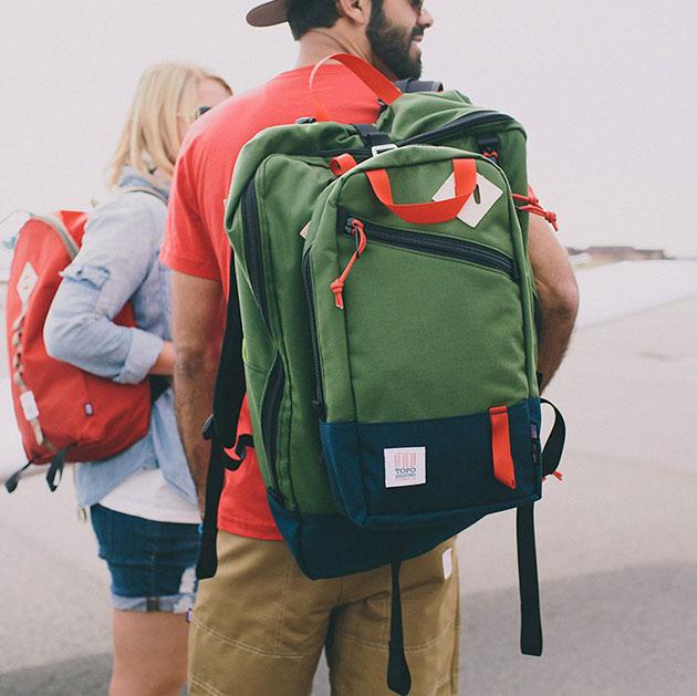 06-Travel-Bag-Trip-Pack