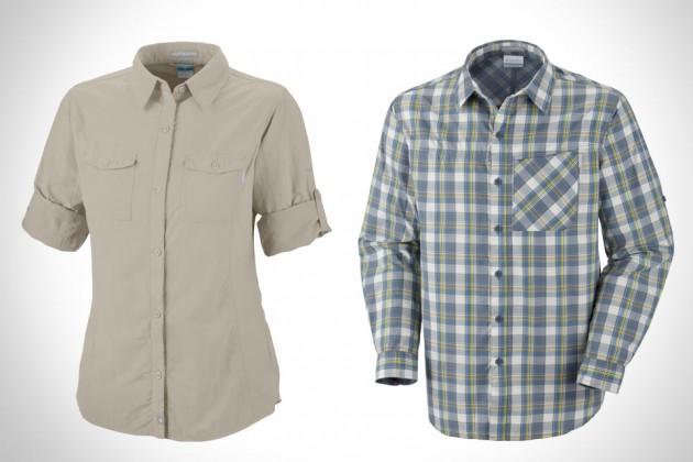 Columbia-Insect-Blocker-Long-Sleeve-Shirt