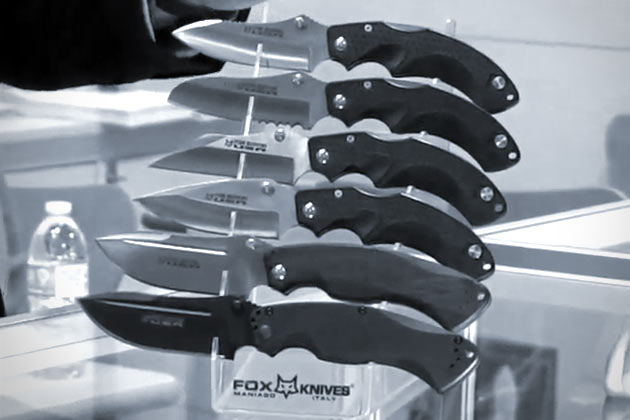 Fox-Knives-Modras