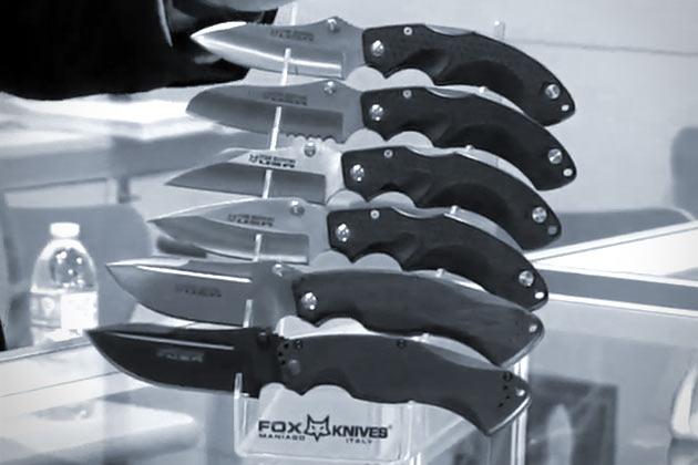 Fox-Knives-Modras