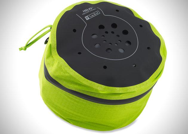 Helio-Portable-Pressure-Shower-2
