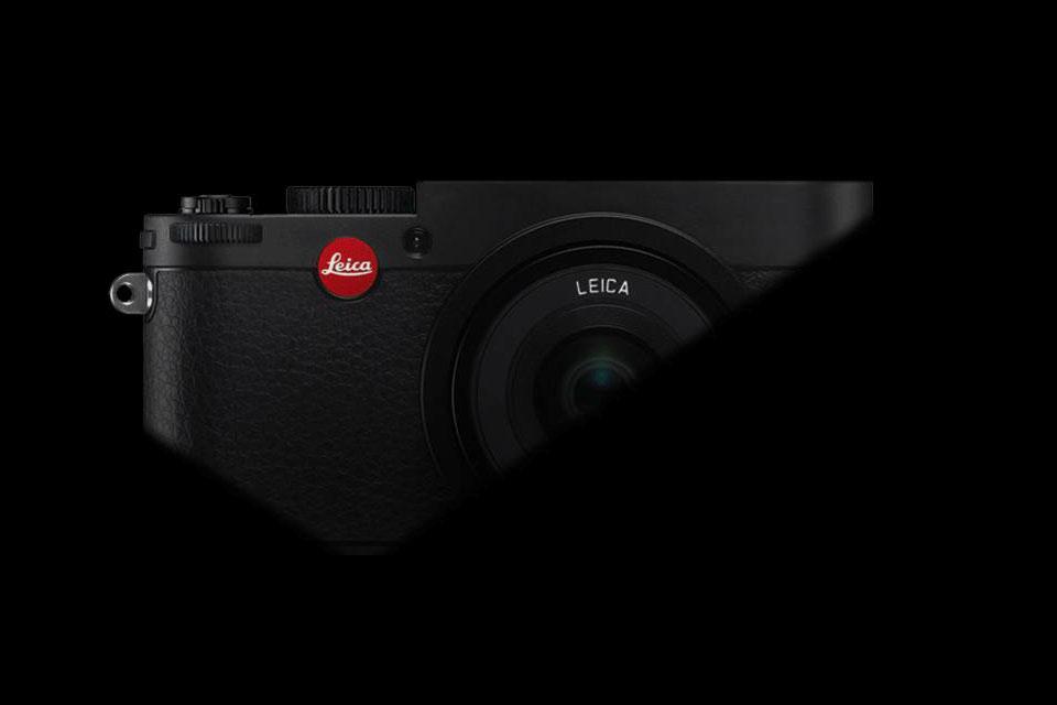 Фотоаппарат Leica Mini M