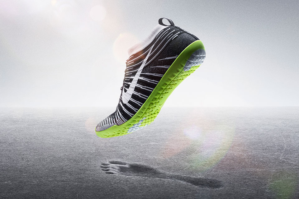 01-Nike-Hyperfeel