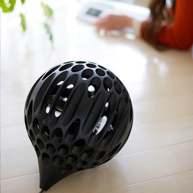02-Aero-Sphere-Fan