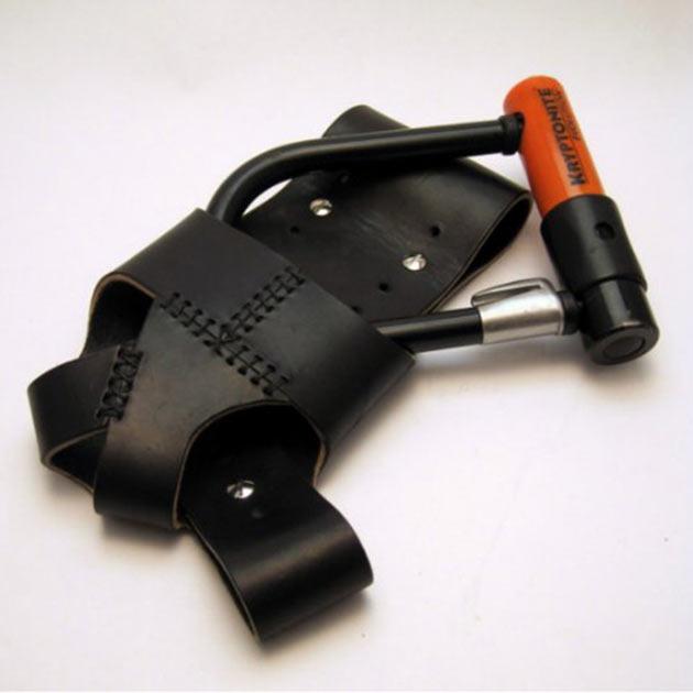 02-Frame-U-Lock