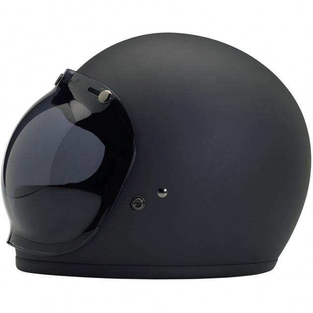 02-Gringo-Helmet
