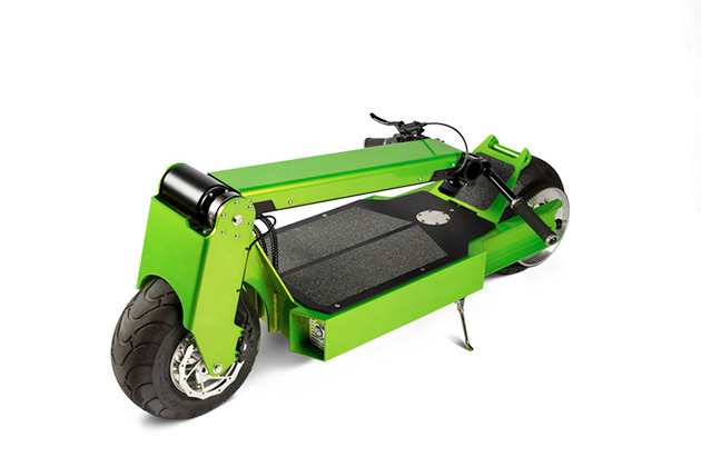 02-Rover-Electric-Scooter