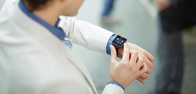02-Sony-Smartwatch-2