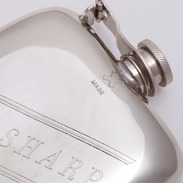 03-Best-Made-Flask