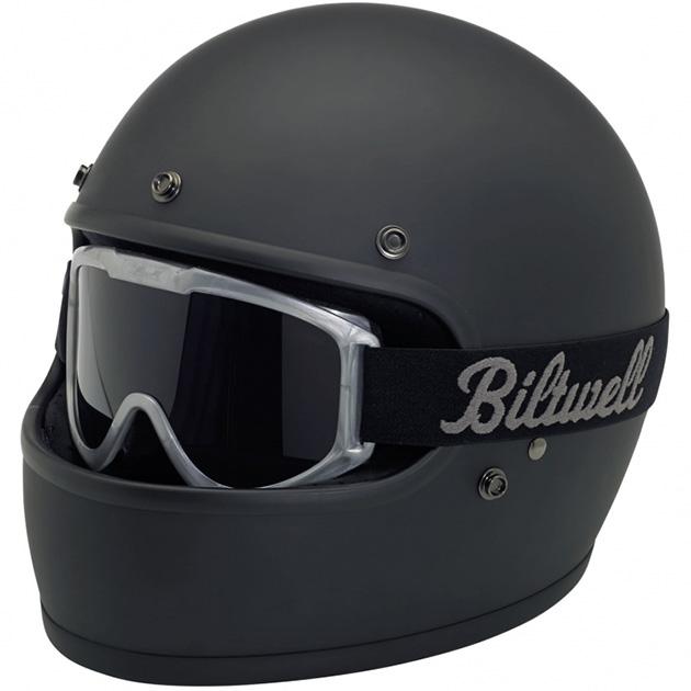 03-Gringo-Helmet