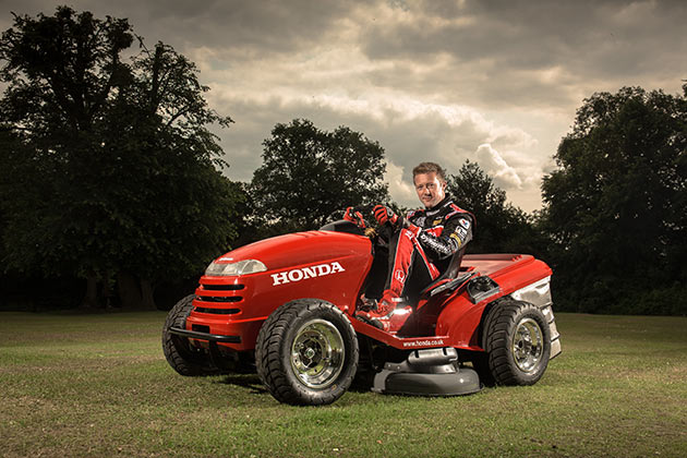 03-Honda-Mean-Mower