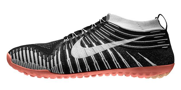 03-Nike-Hyperfeel