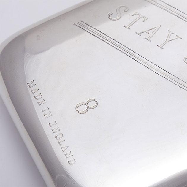 04-Best-Made-Flask