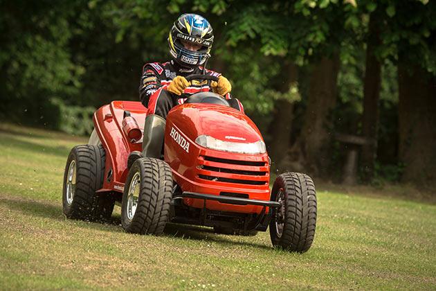 04-Honda-Mean-Mower
