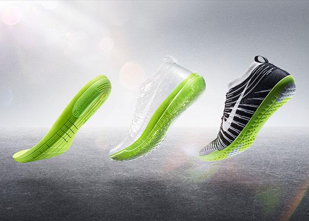 04-Nike-Hyperfeel
