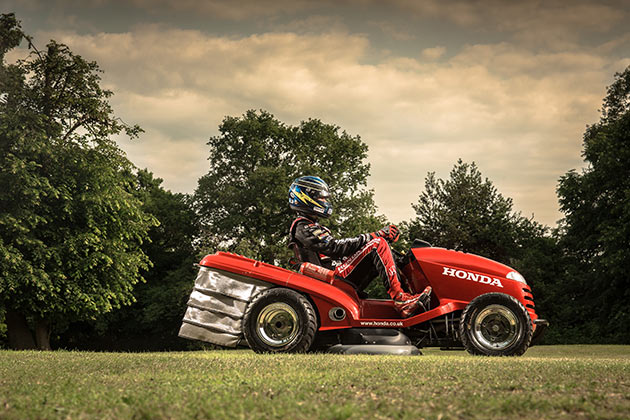 06-Honda-Mean-Mower