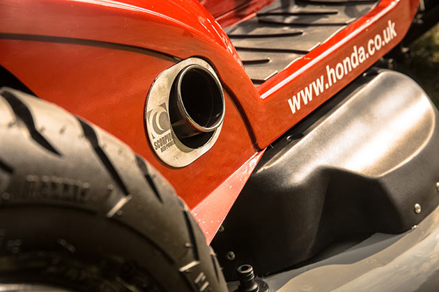 07-Honda-Mean-Mower