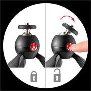 Manfrotto-PIXI-Mini-Tripod-lock