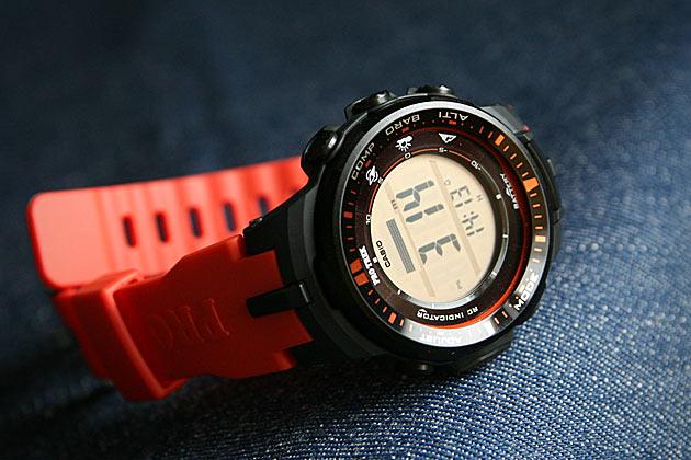 PRW-3000-4-orange