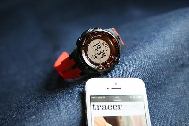 PRW-3000-4-tracer