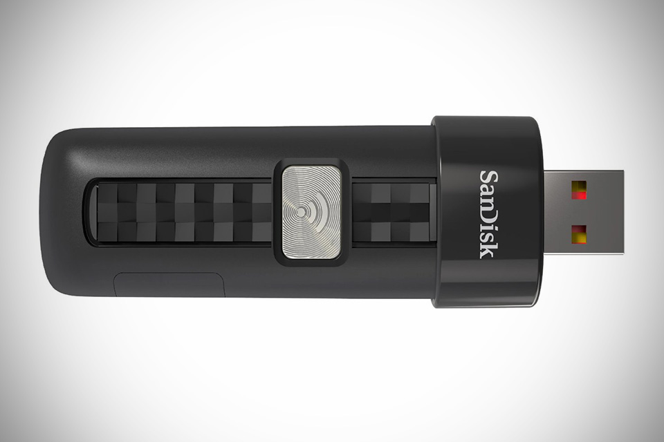 SanDisk-Connect-Wireless-Flash-Drive-image-2