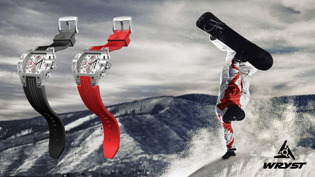 Sport_watch_Snowboard_wryst