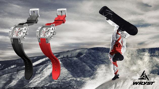 Sport_watch_Snowboard_wryst