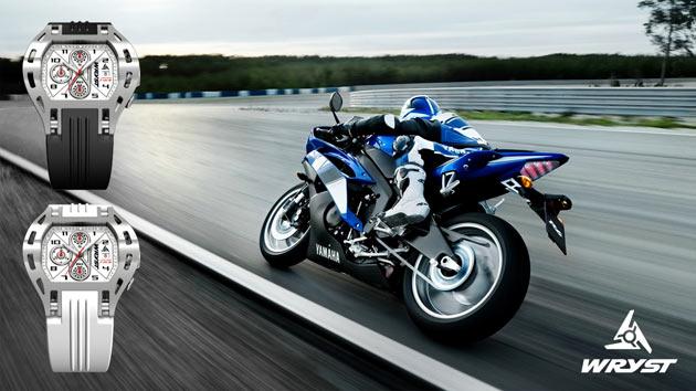 Sport_watch_racebike