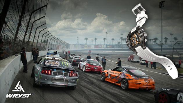 Sport_watch_racecars_wryst