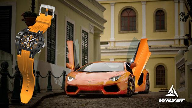 Sport_watch_supercar_wryst