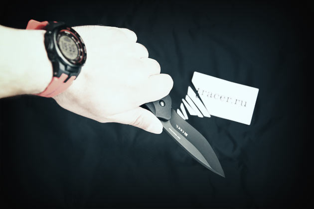 crkt-foresight-knife-opened