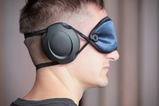 hipermate-sleep-mask