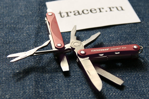 leatherman-squirt-ps4