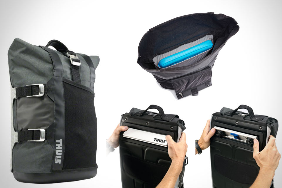 01-Thule-Pack-n-Pedal-Commuter