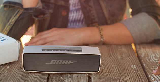 02-Bose-SoundLink-Mini