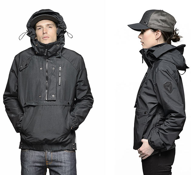 02-Nobis-Anorak-Jacket