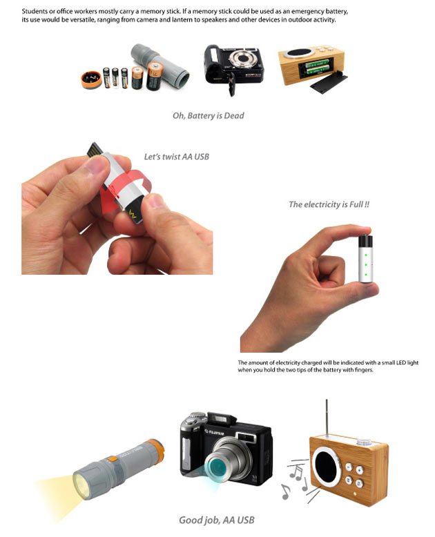 02-Rechargeable-AA-Battery-USB-Drive