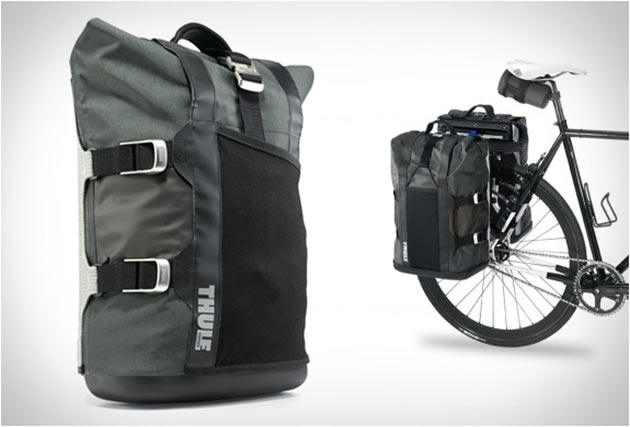 02-Thule-Pack-n-Pedal-Commuter