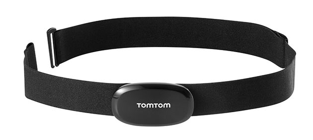02-Tom-Tom-Multi-Sport-GPS-Watch