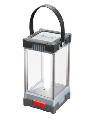 02-Zippo-Rugged-LED-Lantern
