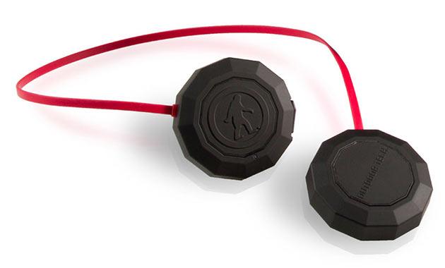 03-Chips-Helmet-Audio