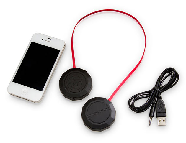 04-Chips-Helmet-Audio